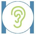 icono_escucha_nomarcada